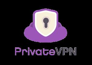 bild på privateVPN.
