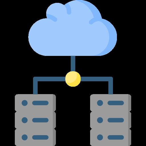 bild på lokalisering av vpn-servers.