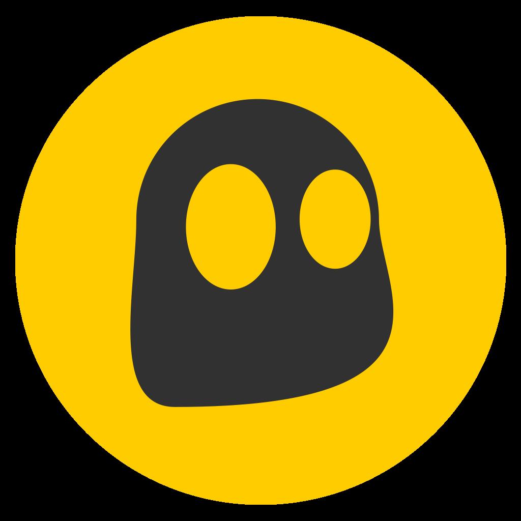 bild på CyberGhost VPN