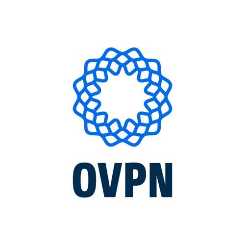 bild på OVPN.
